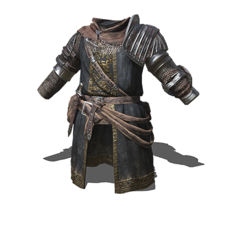 File:Elite Knight Armor (DSIII).png