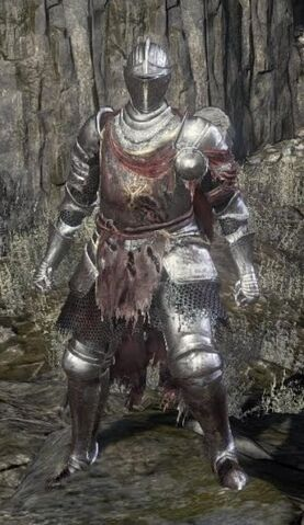 File:Lothric Knight Set.jpg