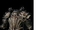 Syan's Armor