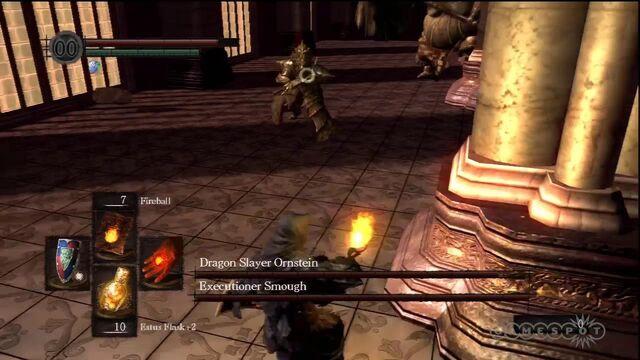 File:Fight knight.jpg