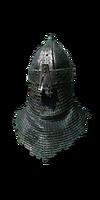 Sanctum Knight Helm