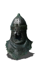 File:Sanctum Knight Helm.png