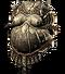 Smough's Armor