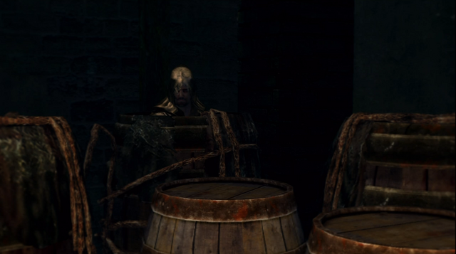 File:A Barrel Full of Pyromancers.png