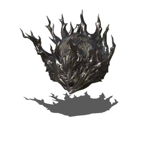 File:Lorian's Helm.png