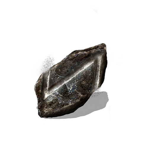 File:Titanite Chunk (DSIII).png