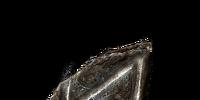 Titanite Chunk (Dark Souls III)