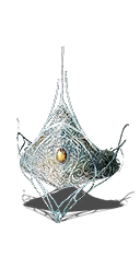 File:Ivory King Crown.png