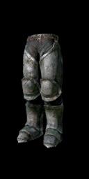 File:Ironclad Leggings.png