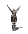 File:Praise the Sun.png