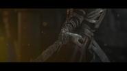 Dark Souls 3 - E3 trailer screenshot 3 1434385736