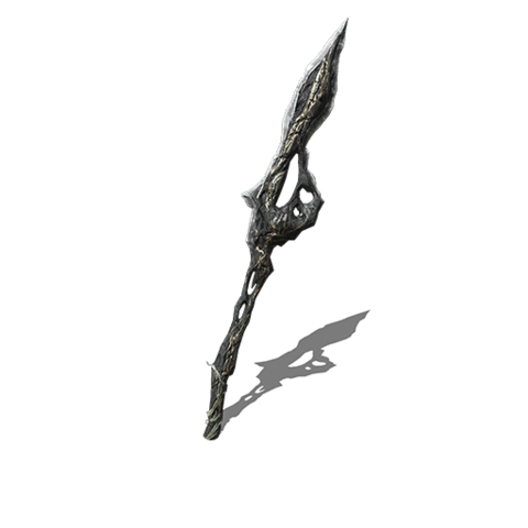 File:Tailbone Spear.png