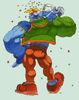 Capcom1747