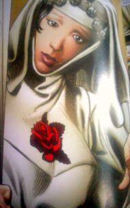 Sister Jenna