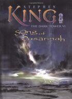 Song of Susannah5