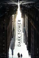 Darktowerposter2-03192017