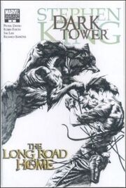 Long Road Home Chapter3 Variant2
