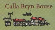 Calla Bryn Bouse
