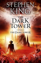 Tower UK