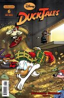Boom Studios 06DT - cover 6A