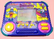 Darkwingduck handheldgame