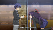 DATE-A-LIVE-03-snapshot 02.02