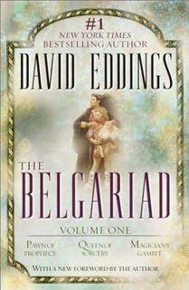 BG1 cover