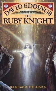 File:Ruby Knight.jpg