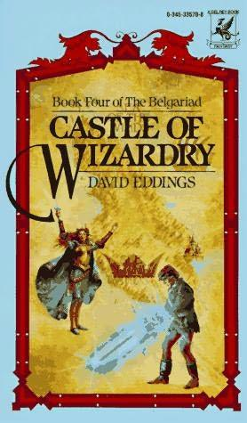 File:Castle of Wizardry cover.JPG