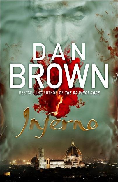 Resultado de imagen para dan brown inferno