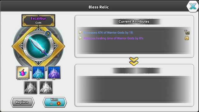 File:DoG Relic Bless Relic 2.png