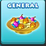 Resource-general