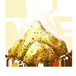 File:Golden Dust1.png