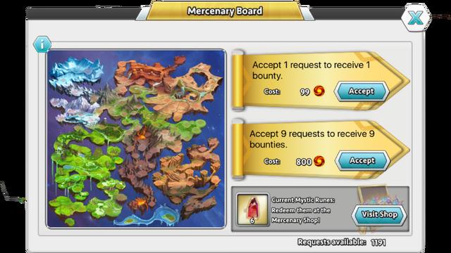 File:Mercenary board.png