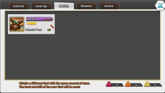 File:DoG Gods Rebirth Screen.png