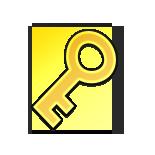 Arena Key