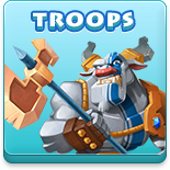 File:MP Troops nav icon 2.png