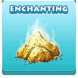 File:Enchanting.png