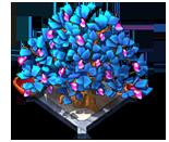 Treeoflifebuilding