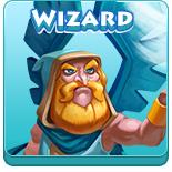 File:Wizard.jpg
