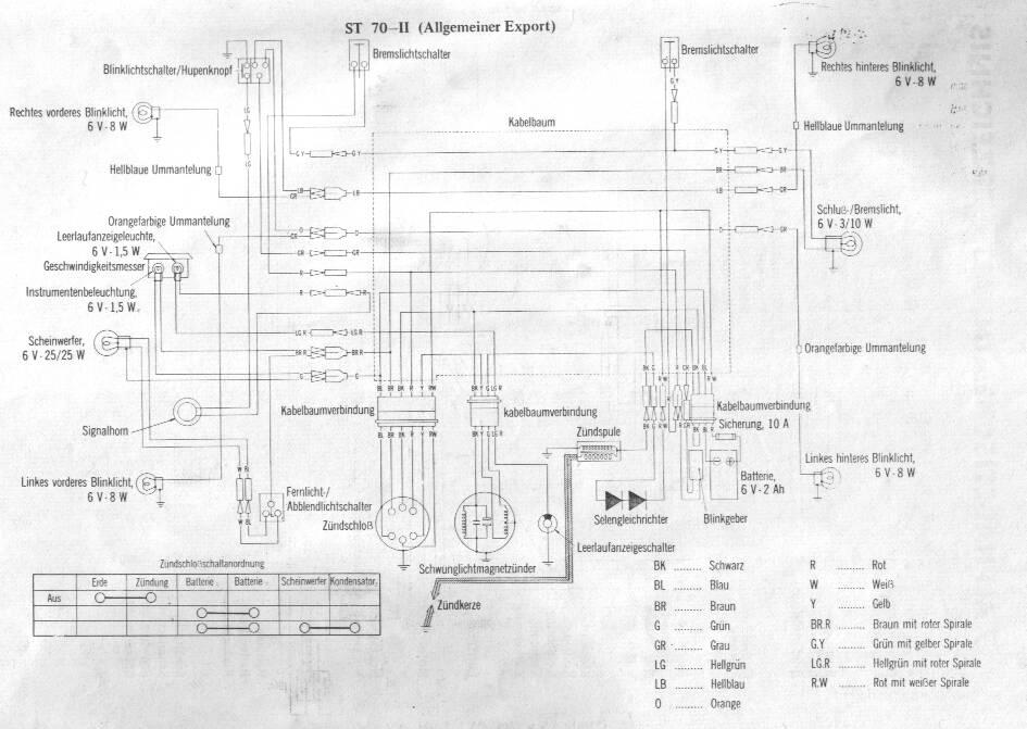 datei honda dax wiki fandom. Black Bedroom Furniture Sets. Home Design Ideas