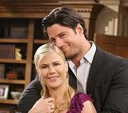 Sami-and-EJ-days-of-our-lives-15037582-335-497