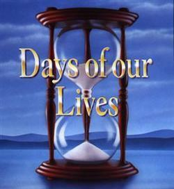 File:Days-of-our-lives.jpg
