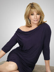 Days-of-our-lives-deidre-hall-7