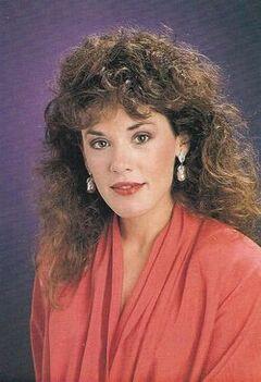 Isabella Toscano (Deceased)