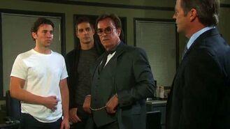 Chad, Rafe, Andre, Justin