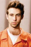 Nick prison pic