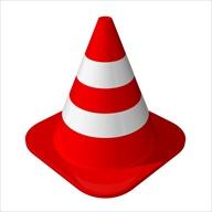 Traffic cone jpeg