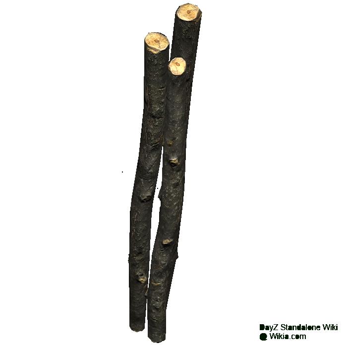 Wooden stick dayz standalone wiki fandom powered by wikia