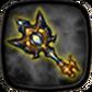 Dark Soul Thanatos Key